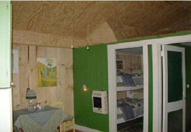 cottage1-2