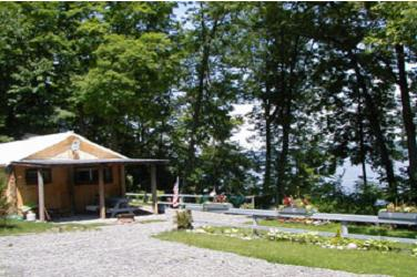cottage1-9