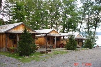 cottage2-1