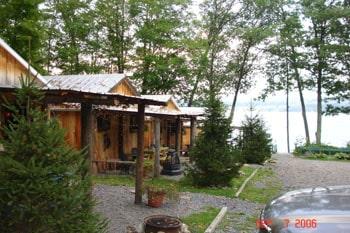 cottage2-3