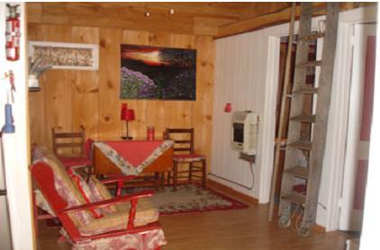 cottage2-9