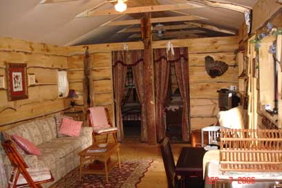 cottage5-5
