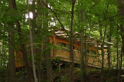 cottage6-1
