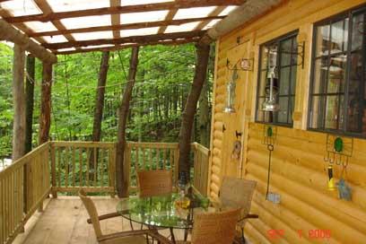 cottage6-2