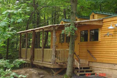cottage6-3