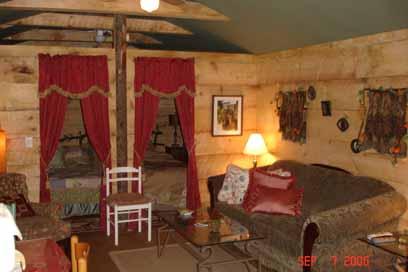 cottage6-5