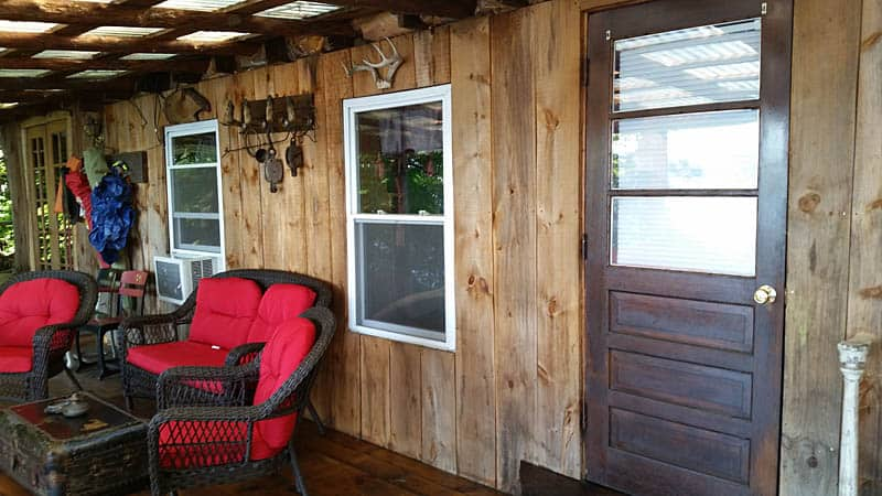 The Spotted Sandpiper Wonderful Vacation Rentals In The