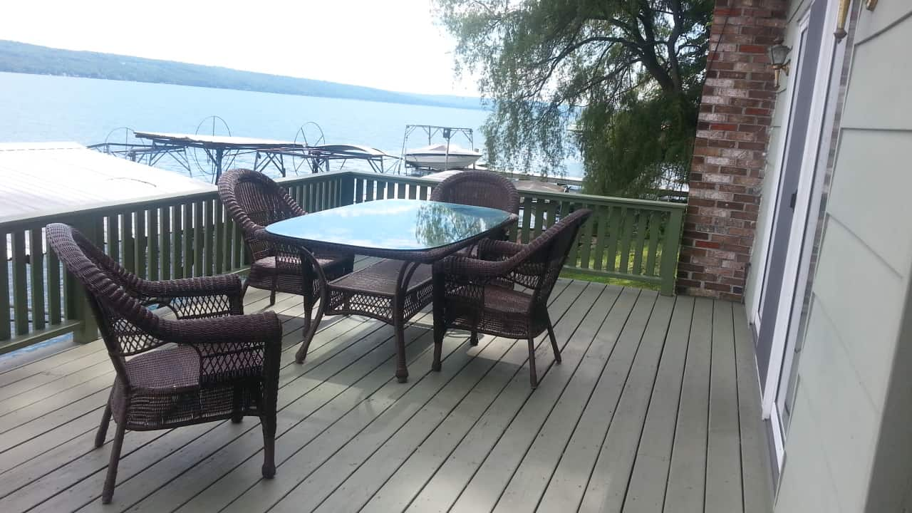 lakehouse-5