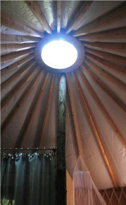 yurt-11