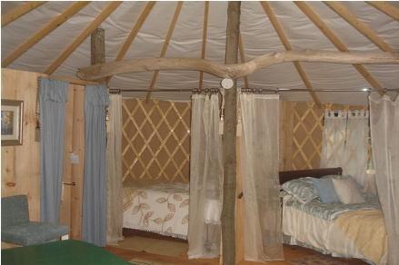 yurt-3