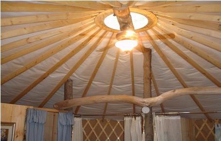 yurt-4