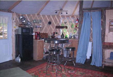 yurt-8